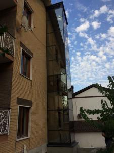 Via della Mendola - Torrice (1)