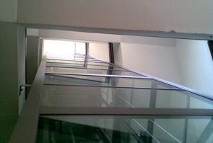 ascensore (009)