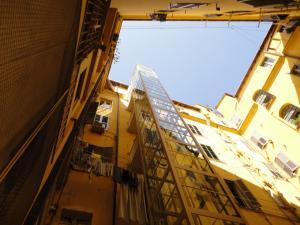 ascensore (021)