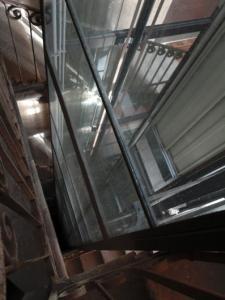 ascensore (030)