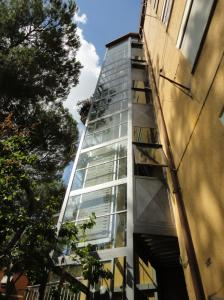 ascensore (057)