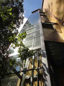 ascensore (058)