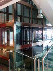 ascensore (066)