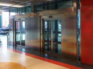 ascensore (067)