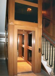 ascensore (069)