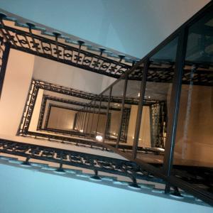 ascensore (070)