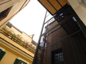 ascensore (080)