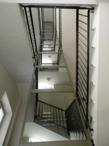 ascensore (088)